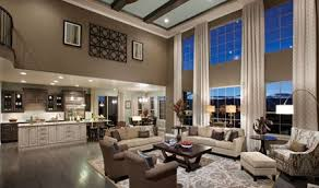 luxury open floor plans open floor plan home decor that i toll