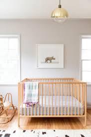 modern baby nursery furniture design an eco friendly modern baby