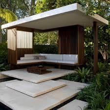 Garden Treasures Pergola Gazebo by Garden Treasures Modern Pergola Design Malaysia Garden Landscape