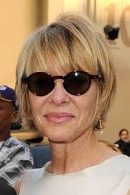 most flattering short hair cut for or 50 women short hairstyles for women over 50 with fine hair fine hair