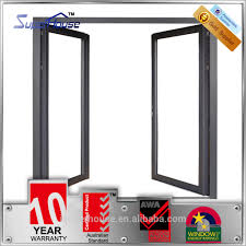Double Swing Door Interior Swinging Doors Image Collections Glass Door Interior