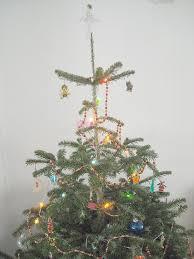 vintage rare pifco christmas tree lights andysworld