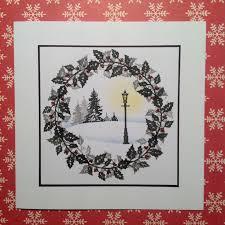 44 best clarity stencils images on pinterest stencils card