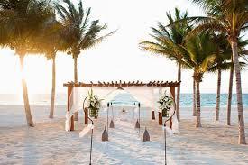 wedding planning calendar travel tuesday an invaluable destination wedding planning
