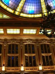 chambre de commerce 06 file lille chambre de commerce 04 jpg wikimedia commons