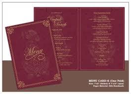 wedding card printing lilbibby