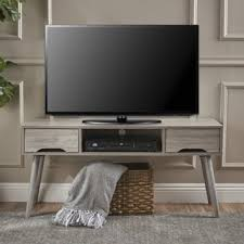 Midcentury Modern Tv Stand - mid century for less overstock com