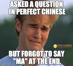 Funny Chinese Memes - yoyo chinese funny memes about the chinese language facebook