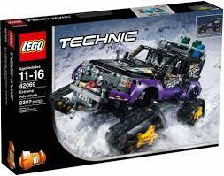 lego technic car lego technic 42069 kainos kaina24 lt