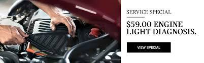 mini new u0026 used car dealer serving san bernardino u0026 ontario ca