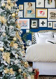 Decoration For Christmas Room by Decorating For Christmas Is Easy If You Follow These 3 Tips