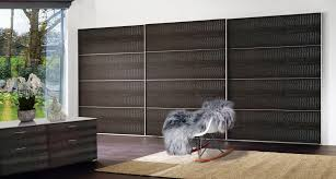 how to install a fabric feature wall interior design styles and