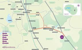 Ola Residences Floor Plan Global Olaan In Bagmugalia Bhopal Price Location Map Floor