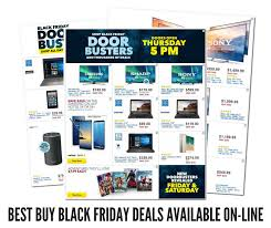 Toaster Black Friday Deals Best Buy Black Friday Deals Are Live