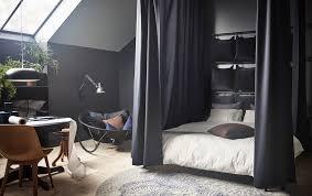 chambre cocon une chambre cocon où se réfugier planete deco a homes
