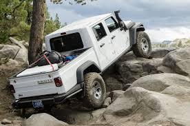 aev jeep wrangler unlimited aev announces final run of wrangler jk brute pickups photo u0026 image