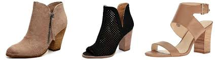 Comfortable Stylish Heels I Want To Travel With Comfy Heels What Are The Best Styles