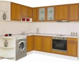 modern kitchen cupboards designs winsome ideas kitchen cabinet cream dreadful kitchen cabinet