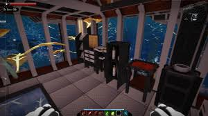 how to build an underwater house youtube idolza
