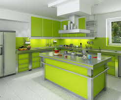 Kitchen Cabinet Stainless Steel Stainless Steel Kitchen Cabinets
