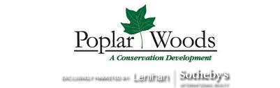 poplar woods lots for sale lots for sale in this premiere
