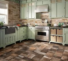 rustic italian kitchens kitchen traditional with tile kitchen