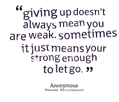 quotes images really what does quotes letting go