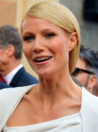 gwyneth paltrow wikipedia bahasa melayu ensiklopedia bebas