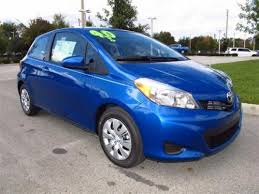 toyota yaris paint photo image gallery touchup paint toyota yaris in blazing blue