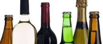 par quoi remplacer le vin jaune en cuisine cuisine au vin les différents types d alcools utilisés en cuisine