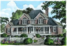 victorian ranch house plans find victorian style house interior