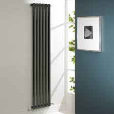 vertical designer radiators archives sidato wall mounted carbon