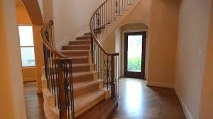 House For Sale Houston Tx 77082 2831 Stuart Manor Houston Tx 77082 Youtube