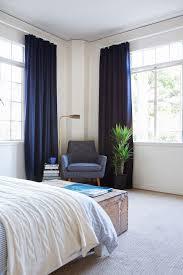 Ikea Panel Curtain Ideas Best 25 Ikea Curtains Ideas On Pinterest Playroom Curtains