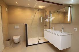 exemple aménagement salle de bain ra64 jornalagora