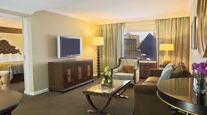 Elara One Bedroom Suite 3 Bedroom Suite In Las Vegas Strip Design Ideas Suites Photo