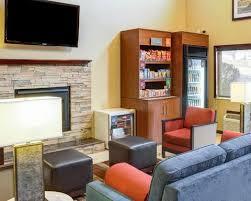 Comfort Suites Omaha Ne Comfort Suites Reviews Page 2
