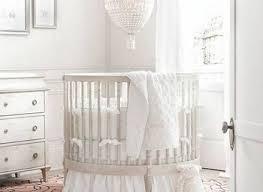 16 best round crib bedding ideas images on pinterest round cribs