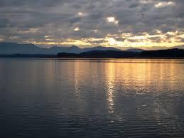 Tennessee lakes images Douglas lake douglas lake tennessee douglas lake jpg