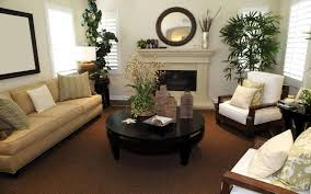 livingroom ideas 100 images inspiring gray living room ideas