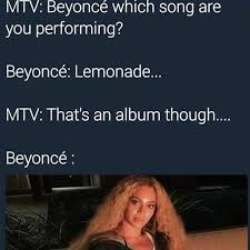 Beyonce New Album Meme - lemonade meme twitter search