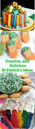 171 best images about st patrick u0027s day on pinterest saint