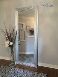 clear glass floor l glass floor vase ebay team r4v