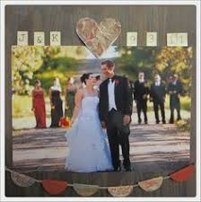 wedding scrapbook albums 12x12 12x12 premade wedding scrapbook wedding album wedding picture