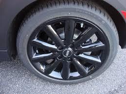 Checkered Flag Hyundai Service New 2018 Mini Hardtop 2d Hatchback In Virginia Beach M64308
