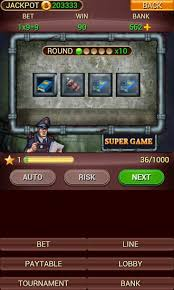 slots for android retro slots for android free retro slots apk mob org