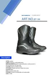 comfortable motorcycle riding boots 47 best motorcycle touring boots images on pinterest motorbikes
