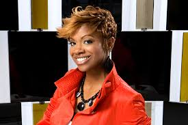 real housewives of atlanta hairstyles short haircuts in atlanta short hairstyles