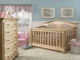 peinture chambre bébé garçon chambre peinture chambre bébé unique indogate chambre bebe