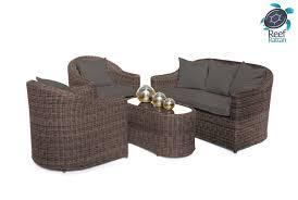 Sunbrella Patio Chairs by Sunbrella Patio Chairs And Advantages Of Choosing Sunbrella Patio